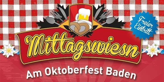 mittagswiesn-oktoberfest-baden-slider