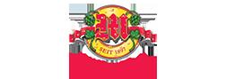 Logo-MuellerBraeu_mit-Tropfen_252x89
