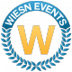 LogoDesignWiesnEvents_512x512