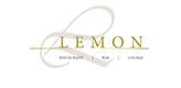 RZ-Lemon
