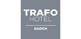 Trafo_Hotel_Logo