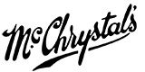 mcchrystals_logo