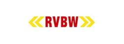 rvbw1