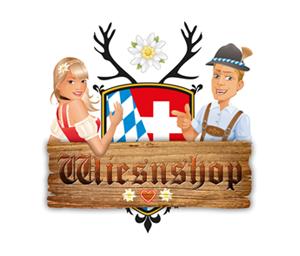 wiesnlogobigger2