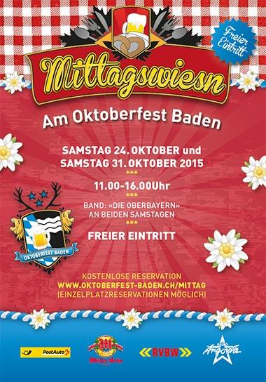 mittagswiesn-oktoberfest-baden-2015