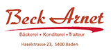 logo-beck-arnet