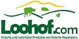 loohof-logo