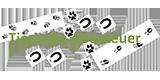 tierische-abenteuer-logo